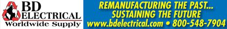 bdelectrical.com